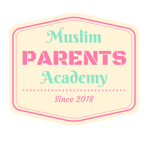 Muslim Parents Academy
