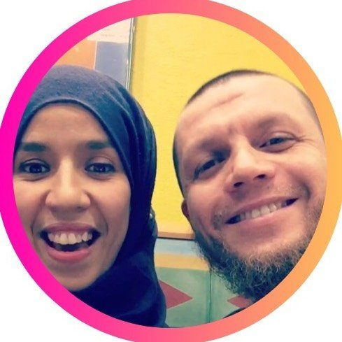 Muslim Parents Academy